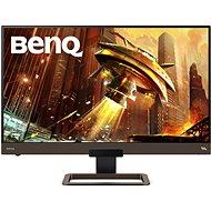 27 hüvelykes BenQ EX2780Q - LCD LED monitor