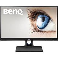 "27"" BenQ BL2706HT - LED monitor"