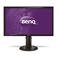 "27"" BenQ GW2765HT - LCD LED monitor"