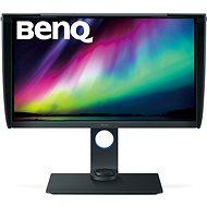 "BenQ SW271 27"" - LED monitor"
