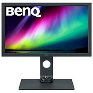 "27"" BenQ SW271C - LCD LED monitor"