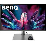 "27"" BenQ PD2720U - LED monitor"