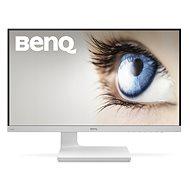 """27"""" BenQ VZ2770H - LED monitor"""