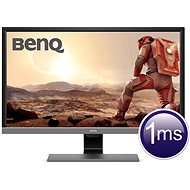 "28"" BenQ EL2870U - LCD LED monitor"