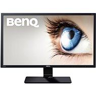 "28"" BenQ GC2870H monitor - LED monitor"