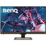 "32"" BenQ EW3280U - LCD LED monitor"