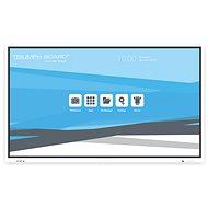 "75"" Triumph Board Interactive Flat Panel - Nagyformátumú kijelző"