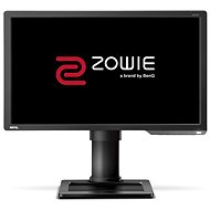 "24"" Zowie by BenQ XL2411P - LED monitor"