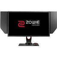 """27"""" Zowie by BenQ XL2735 - LED monitor"""