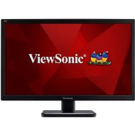 "22"" ViewSonic VA2223-H - LCD LED monitor"