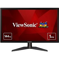 "24"" ViewSonic VX2458-P-MHD Gaming - LCD LED monitor"