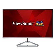 "24"" ViewSonic VX2776-SMH - LCD LED monitor"