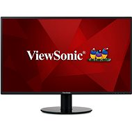 "27"" Viewsonic VA2719-2K - LCD LED monitor"