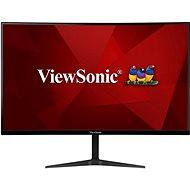 "27"" ViewSonic VX2719-PC-MHD Gaming - LCD LED monitor"
