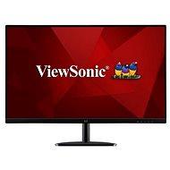 "27"" ViewSonic VA2732-H - LCD LED monitor"