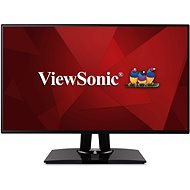 "27"" Viewsonic VP2768 - LCD LED monitor"