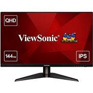 "27"" ViewSonic VX2705-2KP-MHD Gaming - LCD LED monitor"