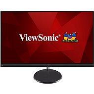 """27"""" ViewSonic VX2785-2K-MHDU - LCD LED monitor"""