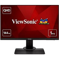 "27"" ViewSonic XG2705-2K Gaming - LCD LED monitor"