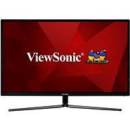 """31.5"""" Viewsonic VX3211-2K-mhd - LCD LED monitor"""