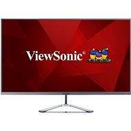"31.5"" Viewsonic VX3276-MHD - LCD LED monitor"