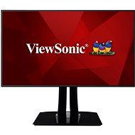 "31,5"" ViewSonic VP3268-4K - LCD LED monitor"