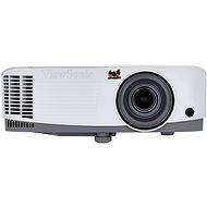 Viewsonic PA503S - Projektor
