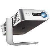 ViewSonic M1 Plus - Projektor