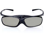 ViewSonic PGD350 - 3D szemüveg