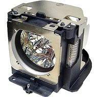 Panasonic ET-SLMP111 - Pótlámpa