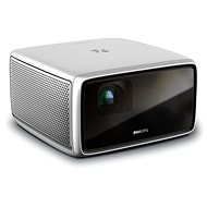 Philips Screeneo S4 SCN450/INT - Projektor