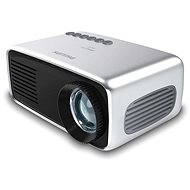 Philips NeoPix START NPX240 - Projektor