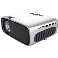 Philips NeoPix PRIME 2, NPX542 - Projektor