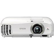Epson EH-TW5300 - Projektor