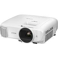 Epson EH-TW5700 - Projektor