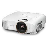 Epson EH-TW5820 - Projektor