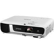 Epson EB-X51 - Projektor