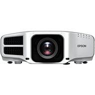 Epson EB-G7400U - Projektor