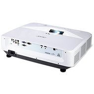 Acer UL5210 - Projektor