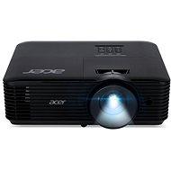 Acer X1326AWH Black, DLP 3D - Projektor