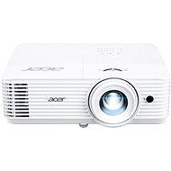 Acer X1527i - Projektor