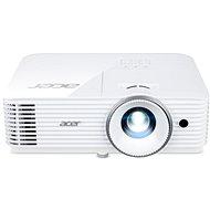Acer H6522BD - Projektor