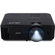 Acer H5385BDi - Projektor