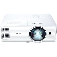 Acer S1386WHn Short Throw - Projektor