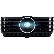 Acer B250i - Projektor