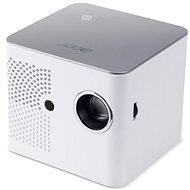 Acer B130i LED, hordozható - Projektor