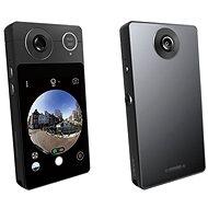Acer Holo 360 LTE - Videókamera