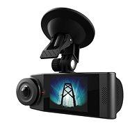 Acer Vision 360 - Autós kamera