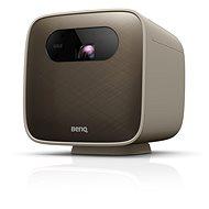 BenQ GS2 - Projektor