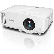 BenQ MW612 - Projektor